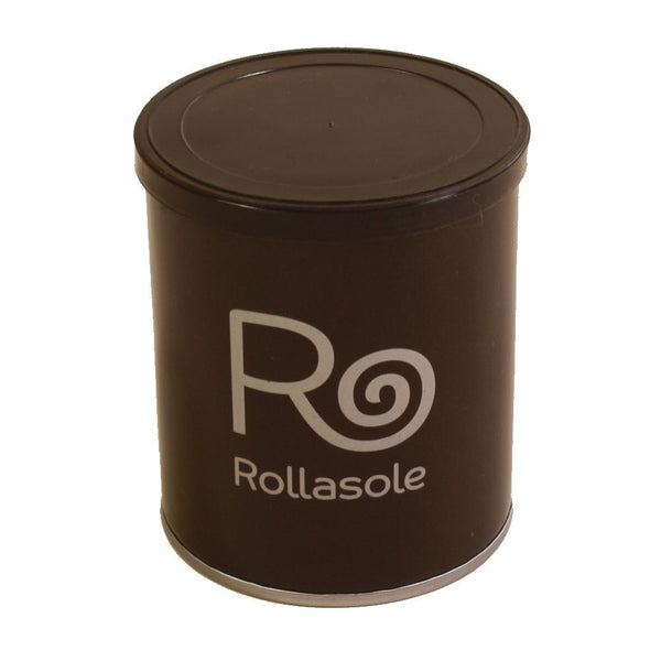 Rollasole lands on South African Shores!