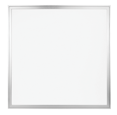 #88022-EU Panel Light 36W 600x600mm 3000K/4000K
