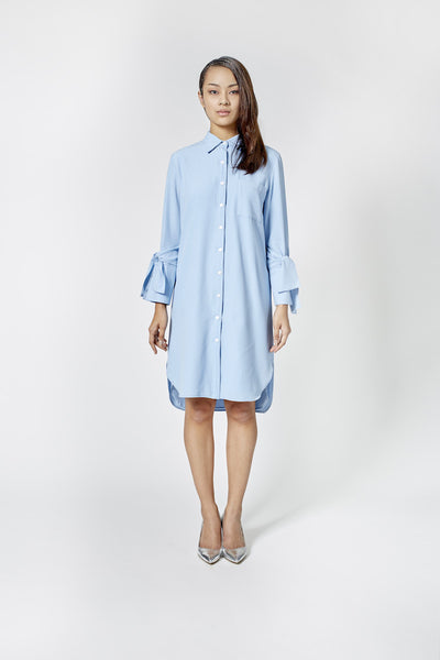 Vivy Shirtdress