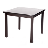 4 Seater Dallas Dining Table
