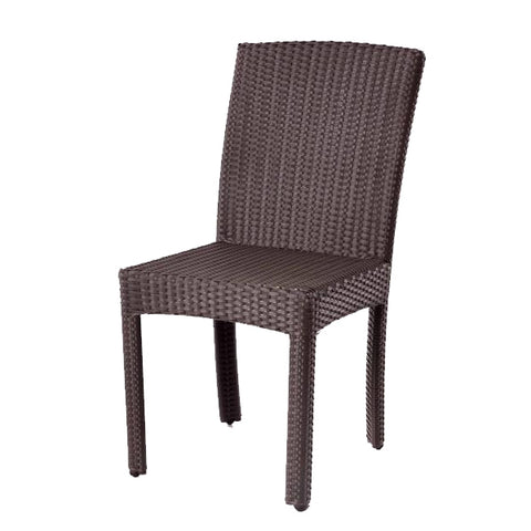 Brazil Dining Chair