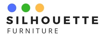 Silhouette Furniture