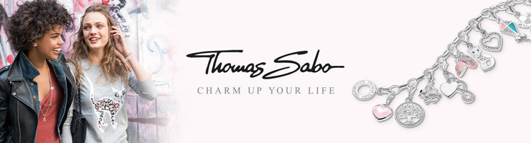 Thomas Sabo Charm Club | Bella Luna