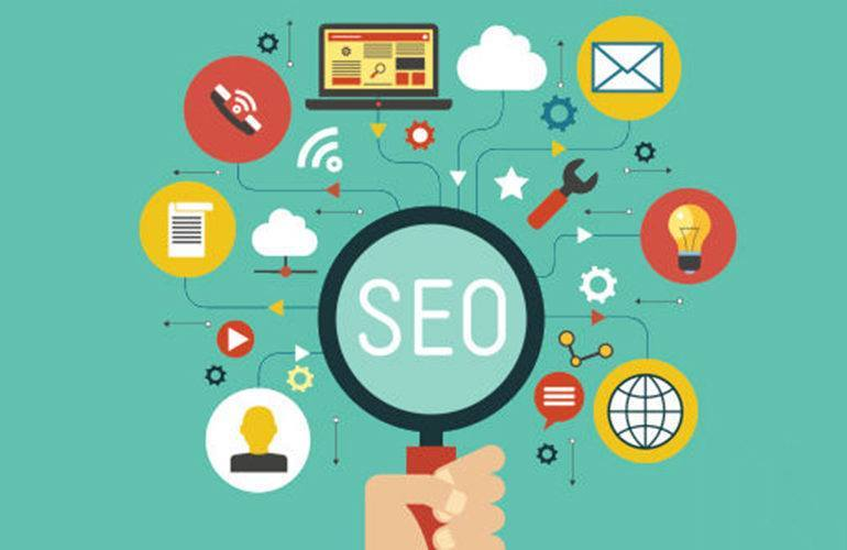 What is the Need to Choose SEO Company for branding your business?