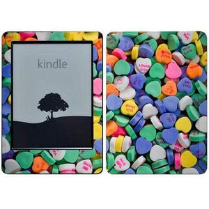 Amazon Kindle skins – How to keep your e-book reader safe