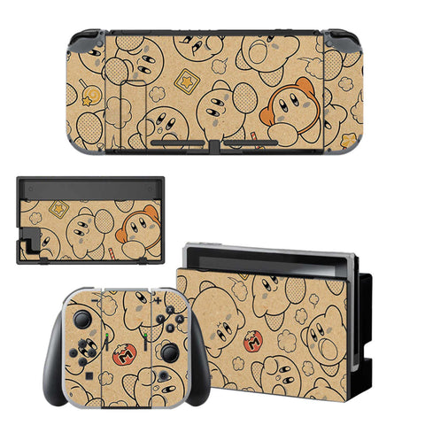 Nintendo switch lite skins | Console skins world