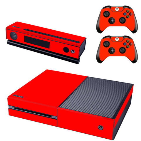 Xbox one skins | console skins world