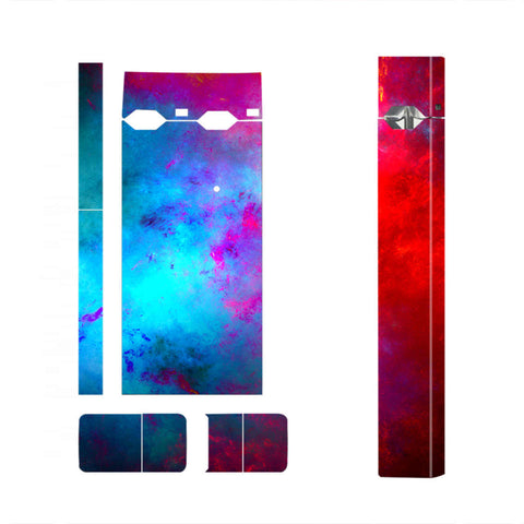 Juul Cover | Console skins world