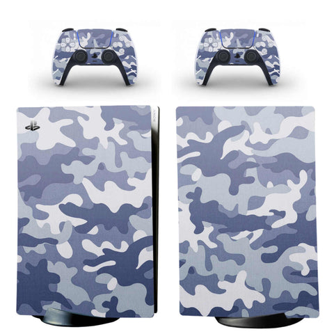 ps5 skins | Console skins world