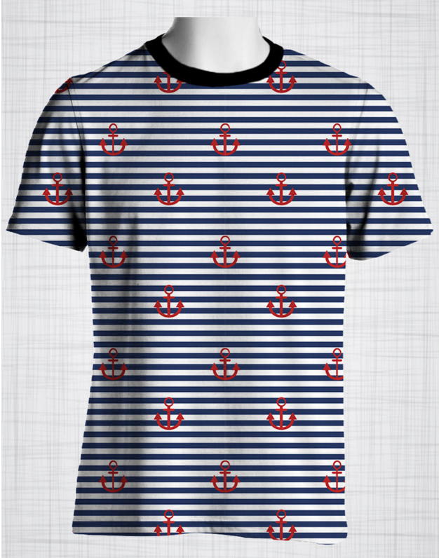 Nautical Collection Launched, 8Xl in the UK Soars, the VenusDiva Challenge