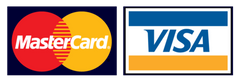 Credit and Cheque Cards