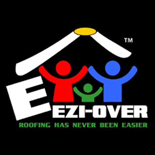 Eezi-Over Roofing