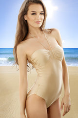 find the best swimwear for your body - amante blog