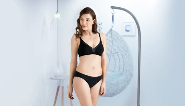 a91072935d7 A Buyer's Guide to Non Padded Bras | amante Blog