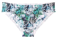 dc2ca279f59e With no visible panty lines. Seamless panties can come varying cuts such as  the thong panty, bikini or even hipster.
