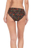 Brocade Beauty Bikini Brief