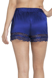 Adore Sleep Short  - amanté Sleepwear