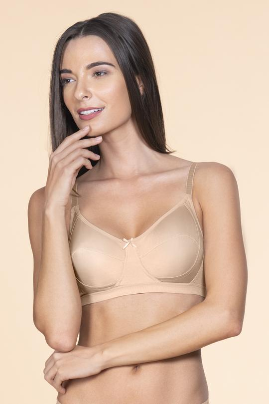 All Day Everyday Bra  - amanté Bra