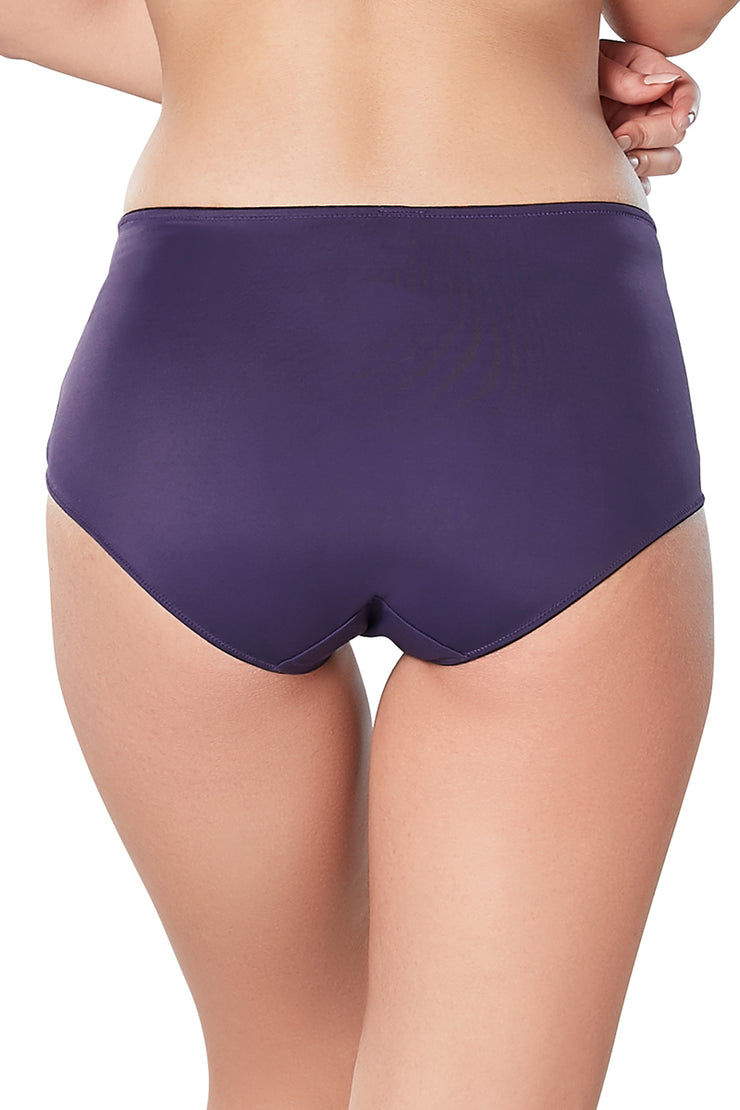 Daisy Lift Full Brief  - amanté Pantie