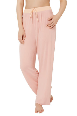 Sale | Comfy Cotton Pyjama Bottom