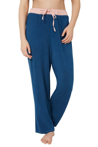 Comfy Cotton Pyjama Bottom