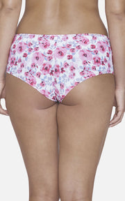 Summer Bloom Panty  - amanté Panty