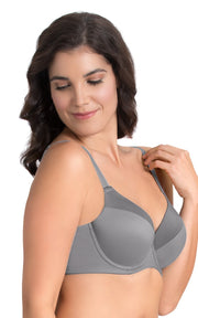 Smooth Definition Bra  - amanté Bra
