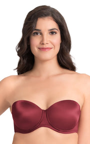 Original Strapless Multiway 34C / Biking Red - amanté Bra