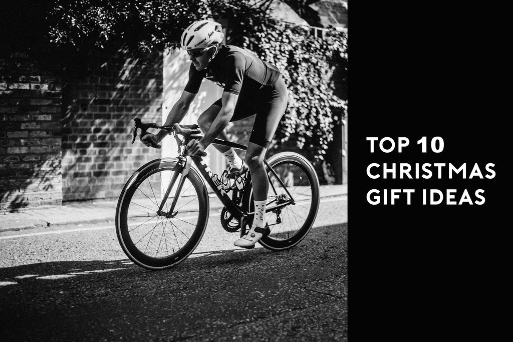 Cycling gifts: the ultimate Christmas gift guide for cyclists