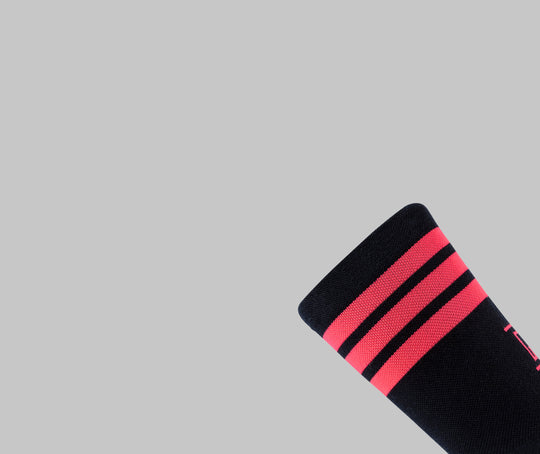 merino cycling socks