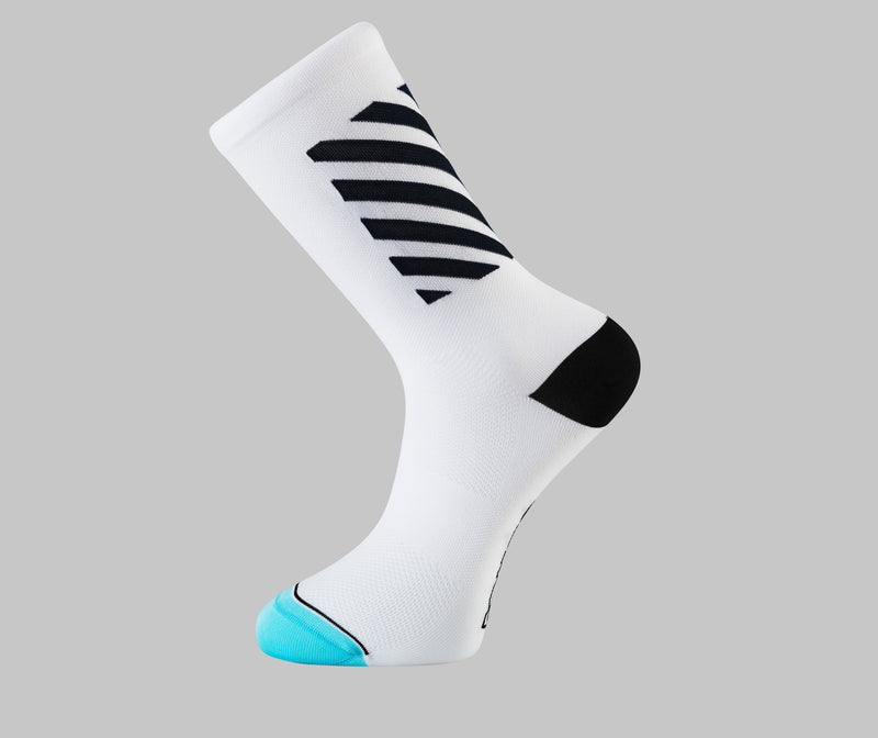 white cycling socks best uk cycling socks