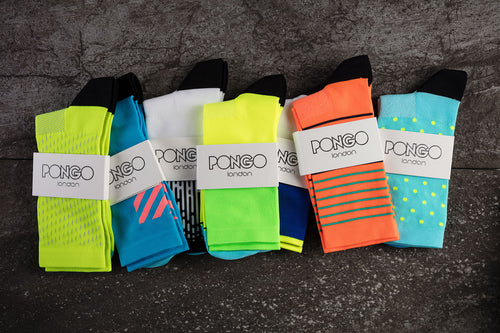 sock subscription cycling socks sock subscription cycling socks sock subscription cycling socks sock subscription cycling socks
