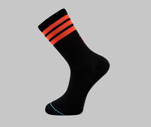 winter cycling socks uk