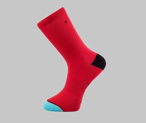 Vino Cycling Socks