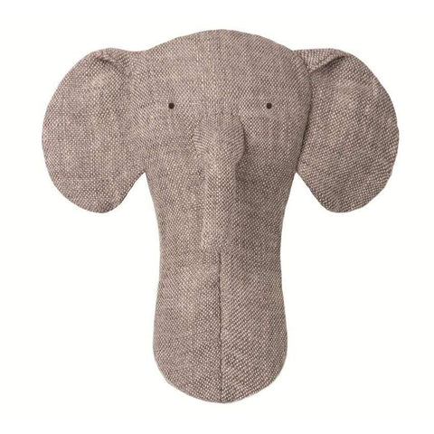 Rattle Elephant Maileg