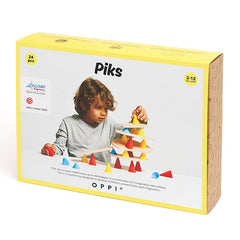 Piks Small Kit