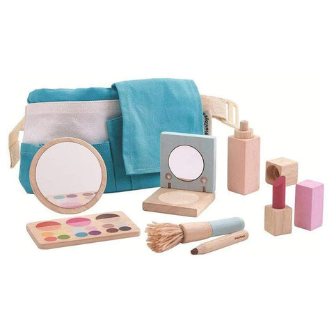 PlanToys Makeup Set