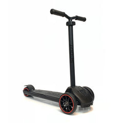 Scooter Highwaykick 5 black