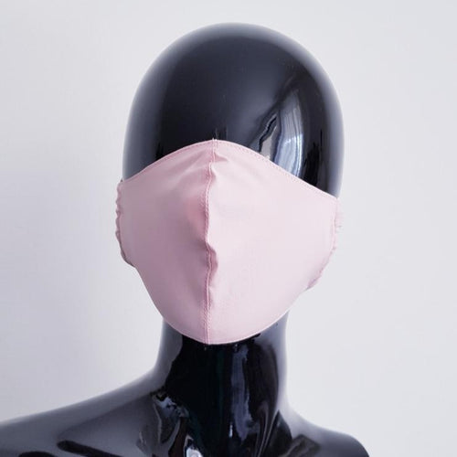 textile face mask - clothes face mask - damske rousko - tennager - praha - prague