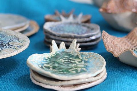 ceramic gifts