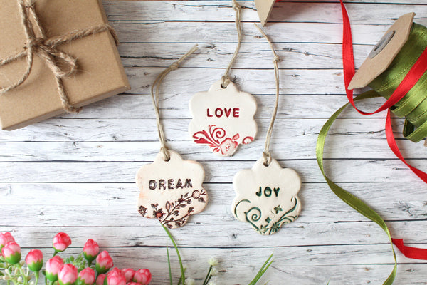 Christmas tree decorations Christmas ornaments Christmas tree ornaments Holidays decor Wall hanging