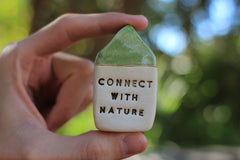gift for nature lover