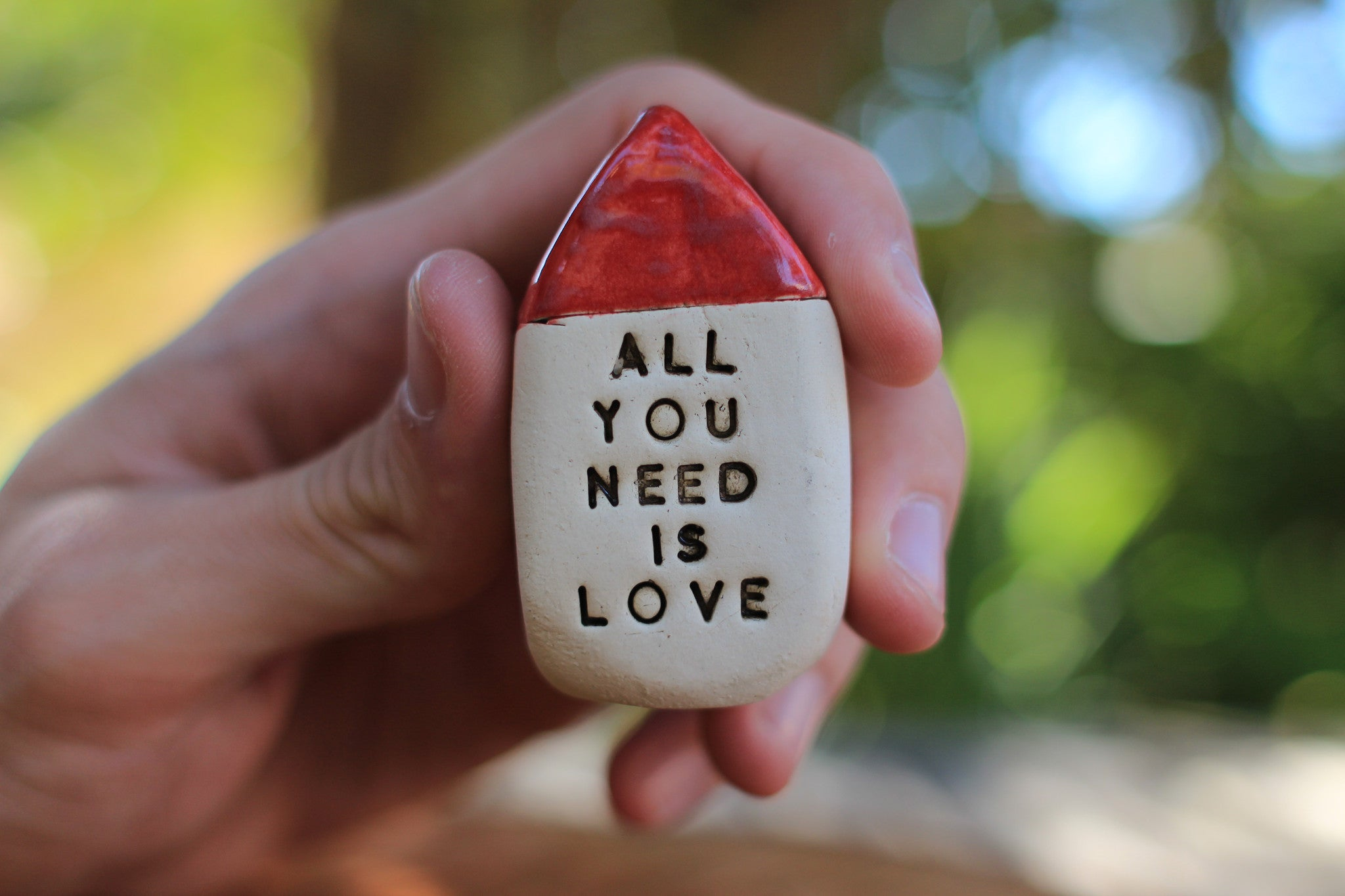 Engagement gifts Christmas gifts ideas Gift for couple Personalised u2013 Ceramics By Orly & Engagement gifts Christmas gifts ideas Gift for couple ...