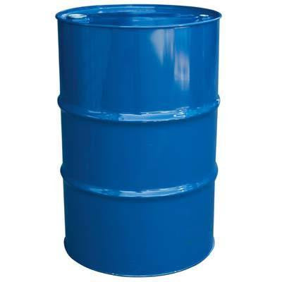 10W40 Super Tractor Oil 205 LITRE