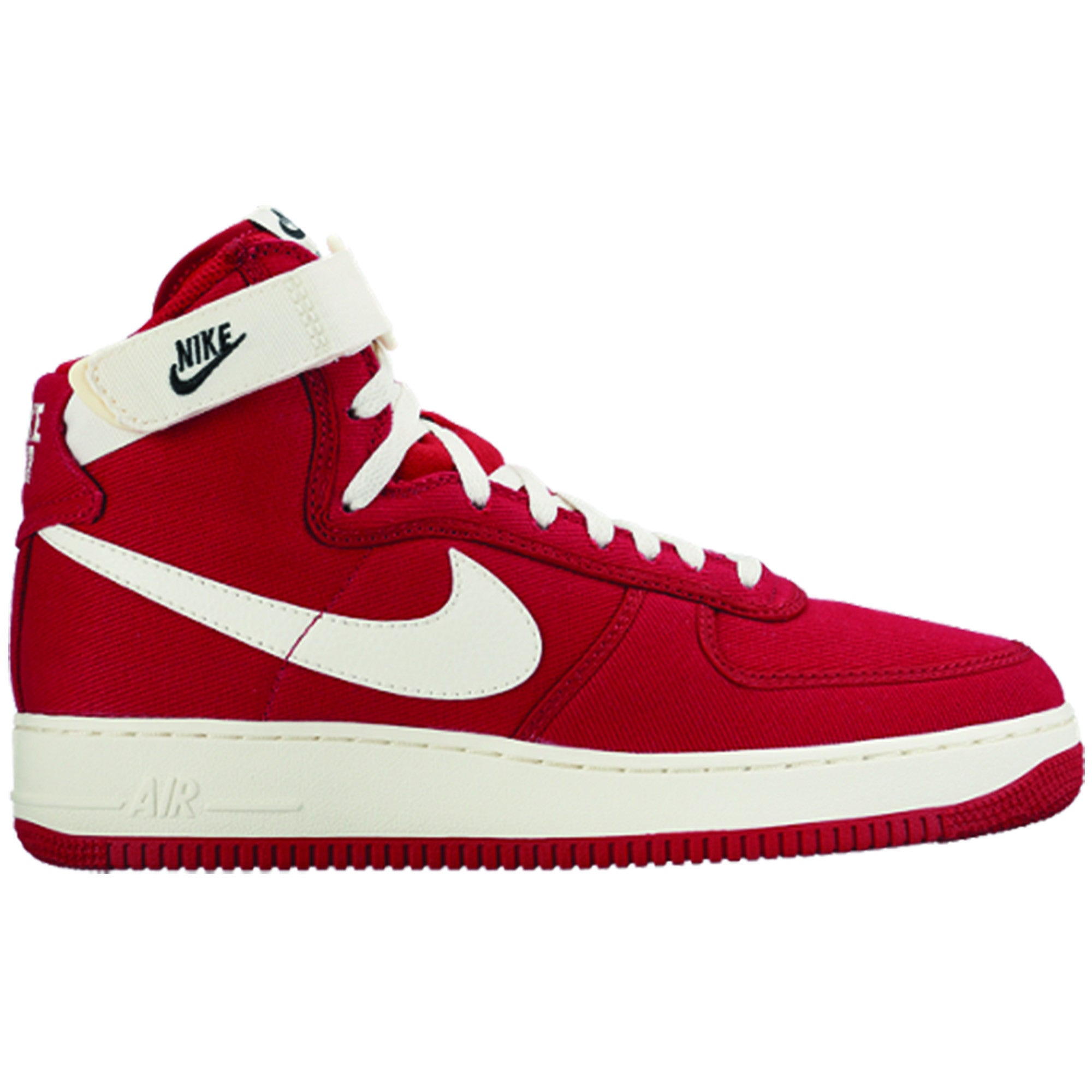 AIR FORCE 1 HIGH RETRO