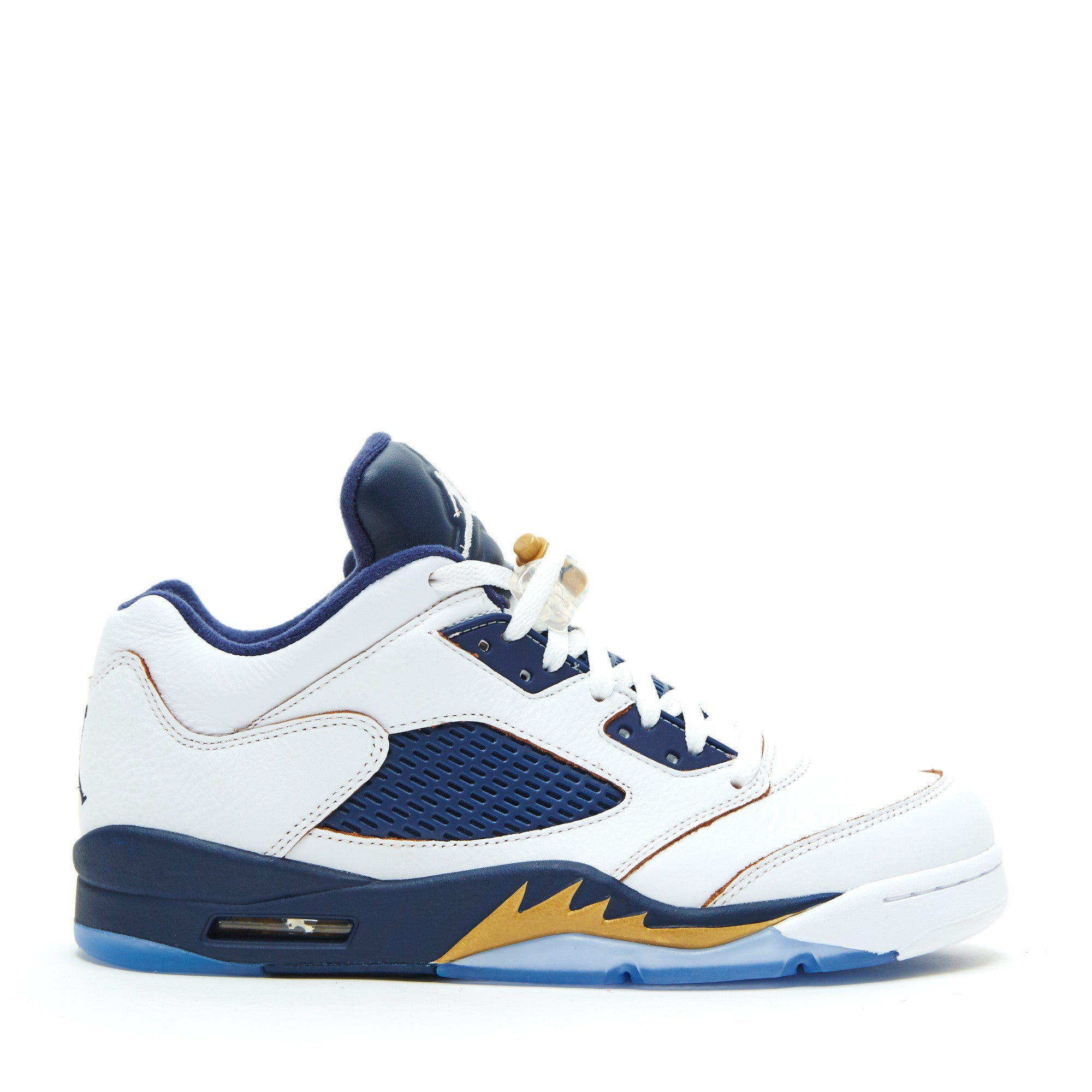 AIR JORDAN V RETRO LOW 'DUNK FROM ABOVE'