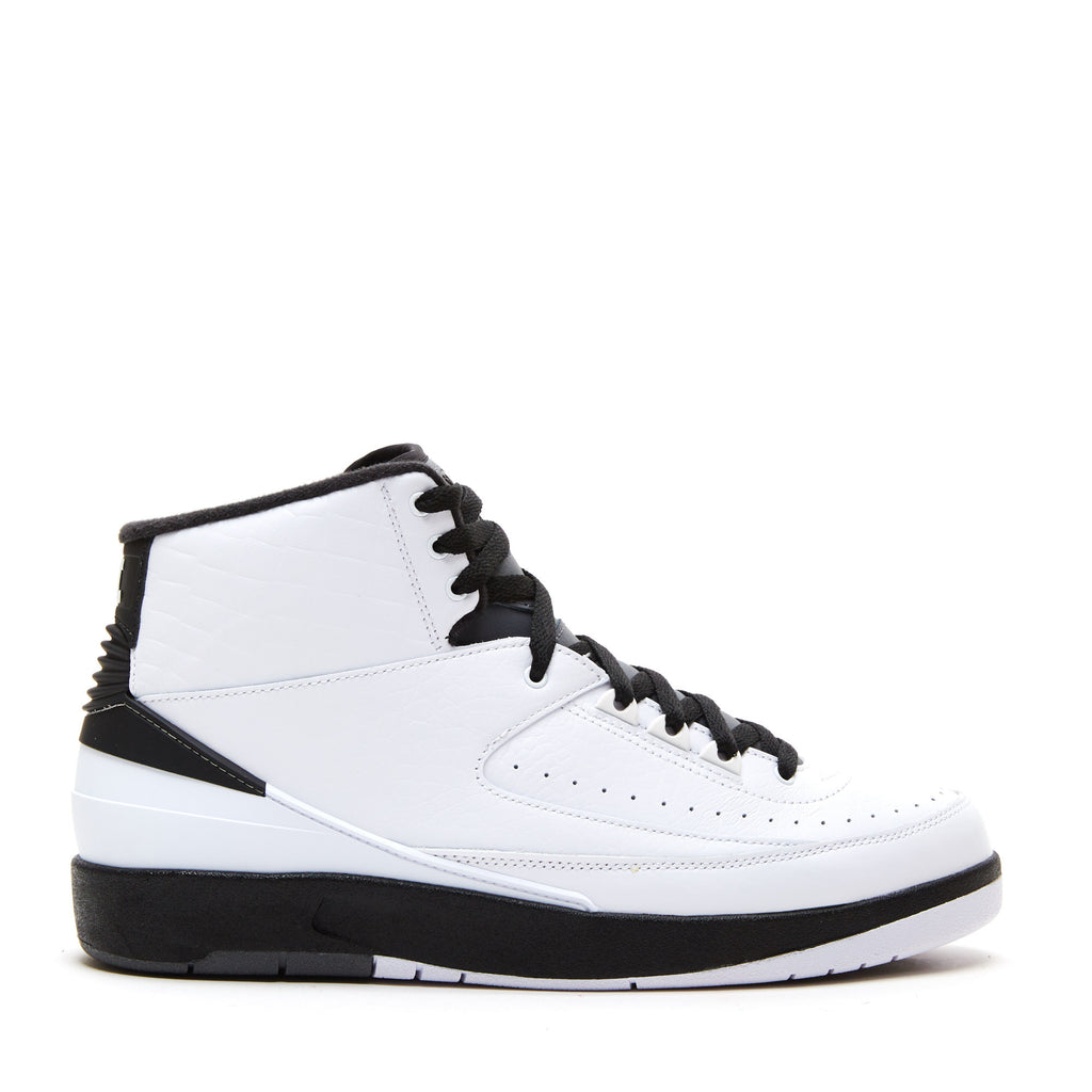 AIR JORDAN 2 RETRO 'JUST WING IT'