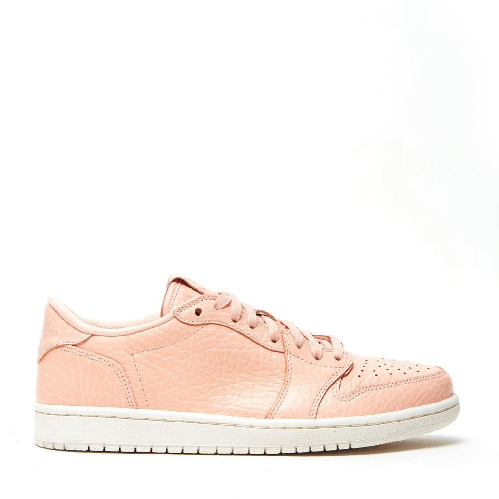 AIR JORDAN 1 RETRO LOW NS ARCTIC ORANGE