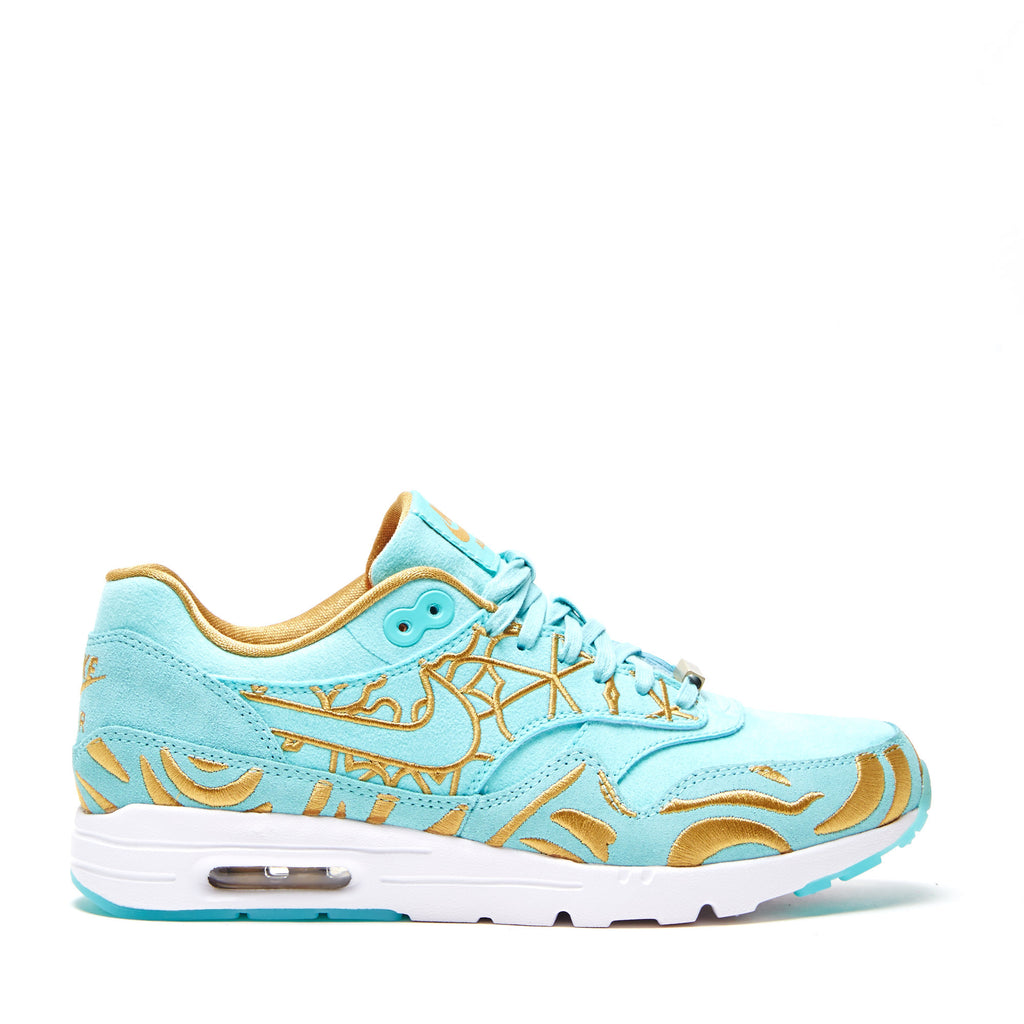WOMENS AIR MAX 1 ULTRA LOTC QS