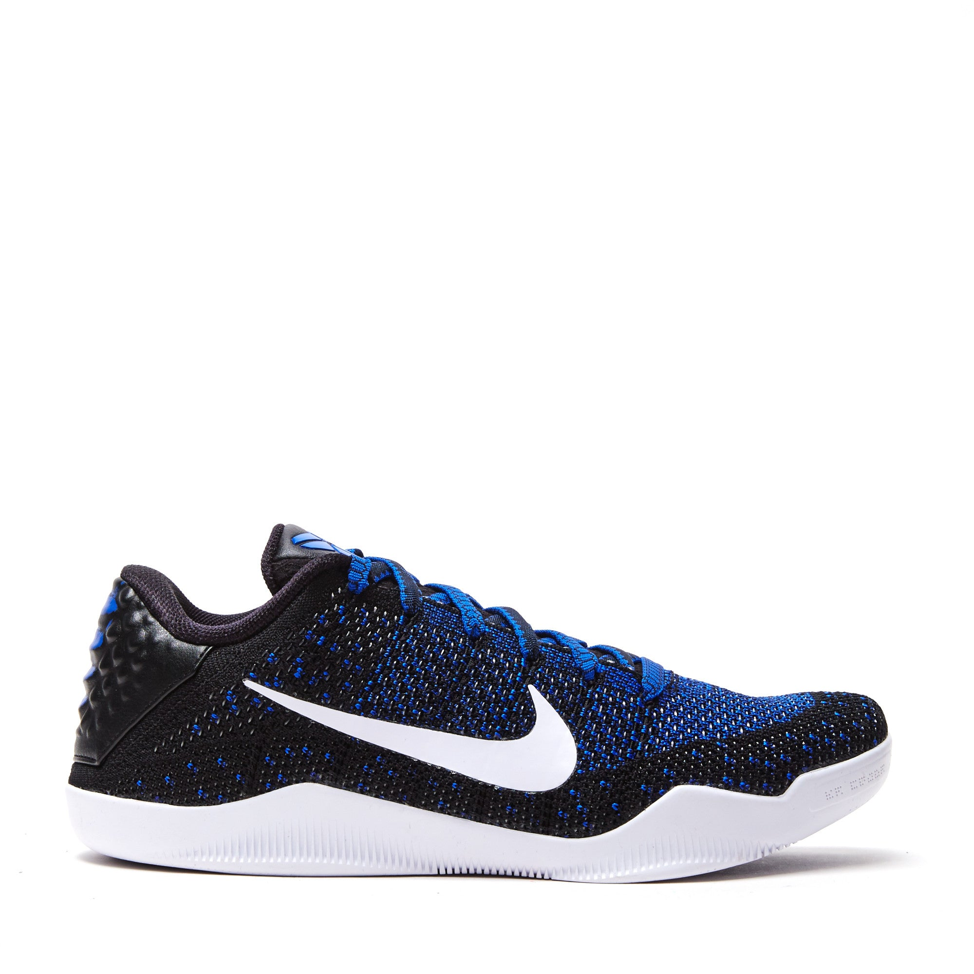 KOBE XI ELITE LOW